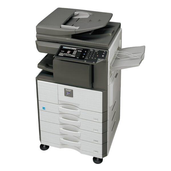 Brand New Sharp MX-M316N Monochrome A3 Laser Copier