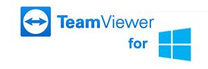Team-Viewer-for-Windows